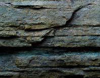 Ordovician Cliffs